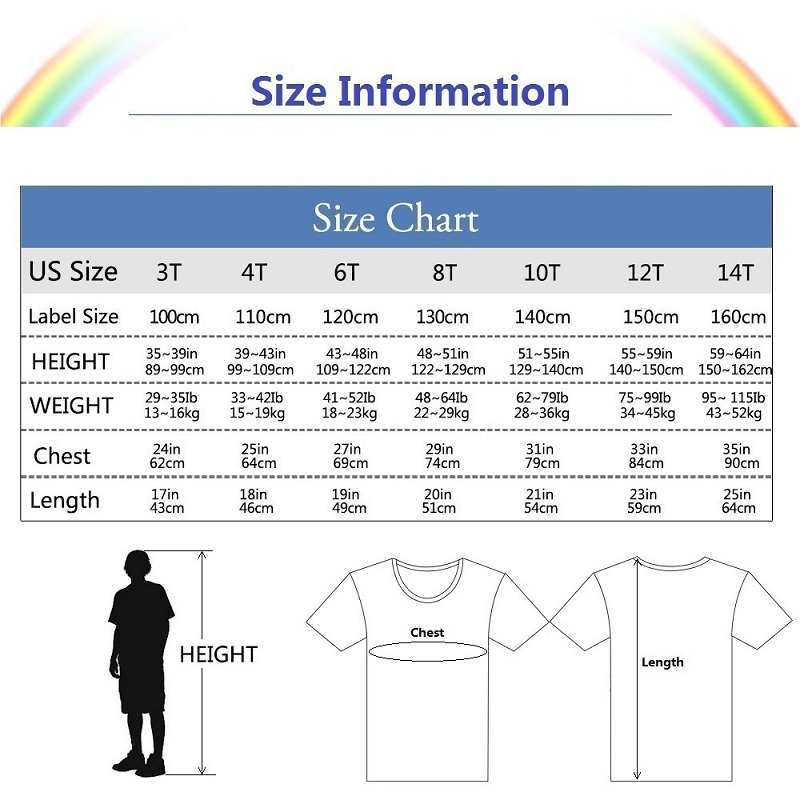 Little Luffy boys shirt new casual tops kids costume short sleeve cotton t-shirt One Piece Anime tees for teen boys 3-14T 6