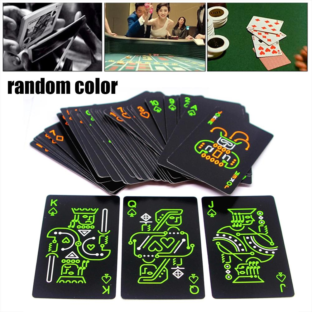 luminous-playing-card-glow-in-the-dark-bar-party-ktv-night-luminous-collection-special-font-b-poker-b-font-party-supplies