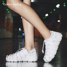 Sport Sneaker Sport formateur