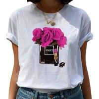 t shirt women XS009