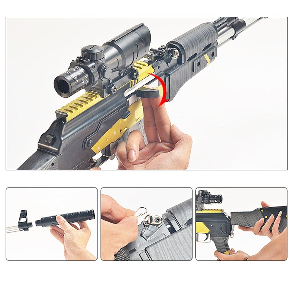 livre cs jogo meninos sniper arma presentes das crianças