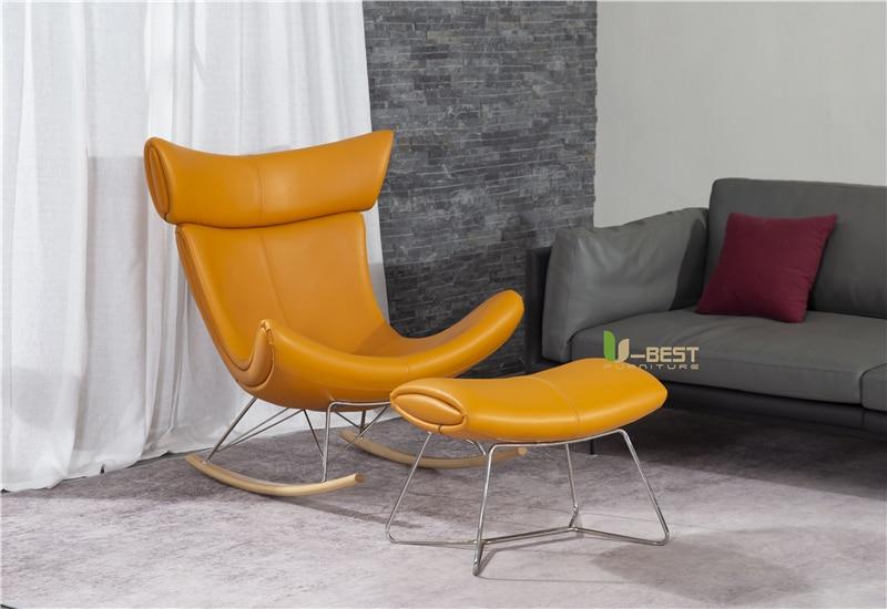 u-best furniture imola chair living room chair  (7)