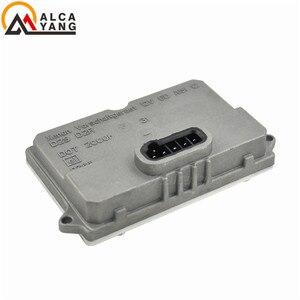 Image 2 - Malcayang 5DV 008 290 00 5DV00829000 5DV008290 00 & 5DD 008 319 50 4E0941471 For Xenon Headlight Ballast D2S D2R