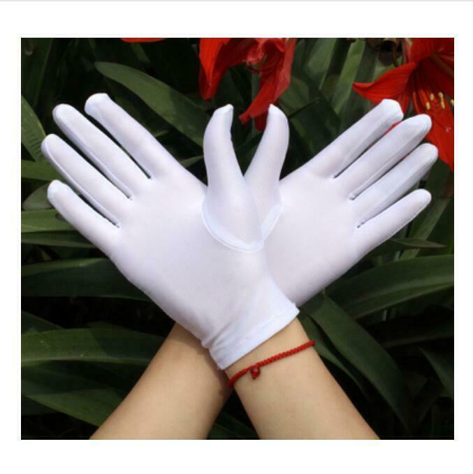 Persona 5 P5 Haru Okumura Akira Kurusu Goro Akechi Gloves Cosplay Prop Costume Props Aliexpress