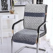 Svetanya чехлы на сиденья для офисных стульев