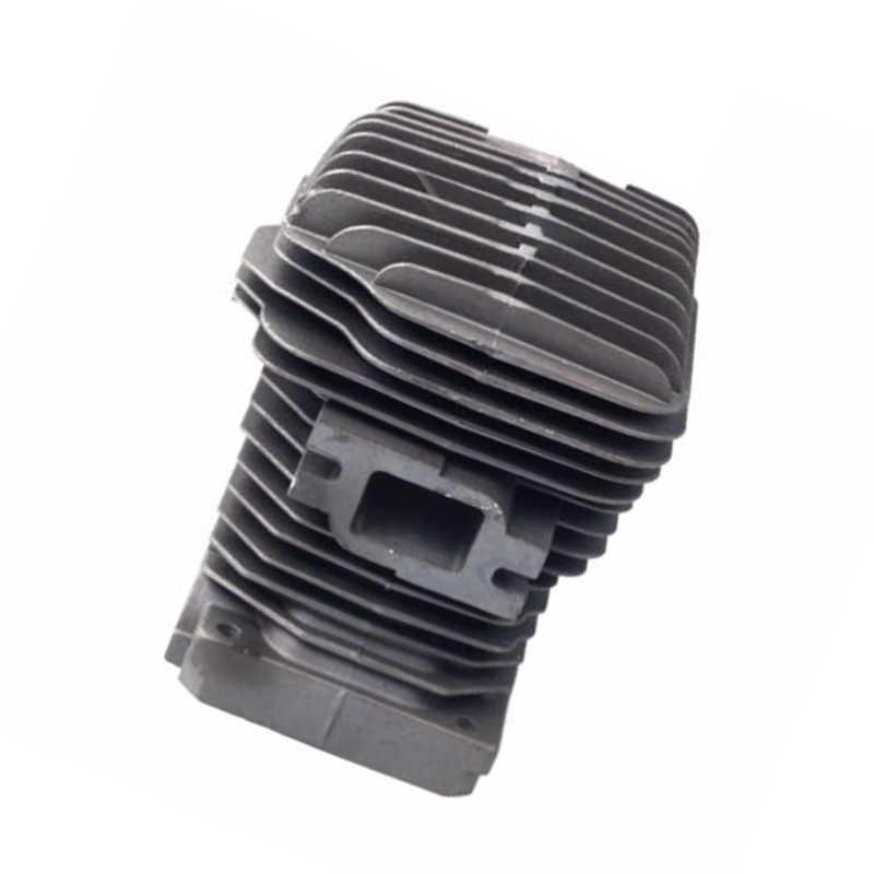 42.5MM מנוע באיכות גבוהה מנוע צילינדר בוכנה ערכת עבור Stihl 023 025 MS230 MS250 Chainsaw