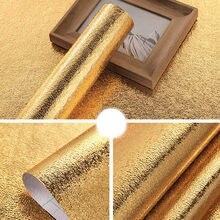 60cm x 10m cozinha oilproof à prova dnanoágua adesivo nanofilm folha de alumínio armário fogão adesivo de parede auto papel croppable
