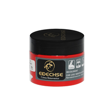 Shoes Leather Repair Paint Interior Maintenance Auto Renovated Cream Filler Scuffs Holes Dyeing Coating Paste Home Sofa Scratch