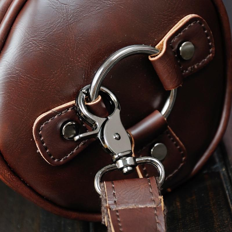 H39b58f0ddd90481c805a05d59cf6e6a1I Fashion retro personality design cylinder bag