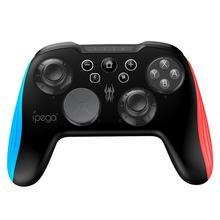 iPega PG-9139 Controller Wireless Blueteoth Gamepad Joystick Gaming Joypad Joy P