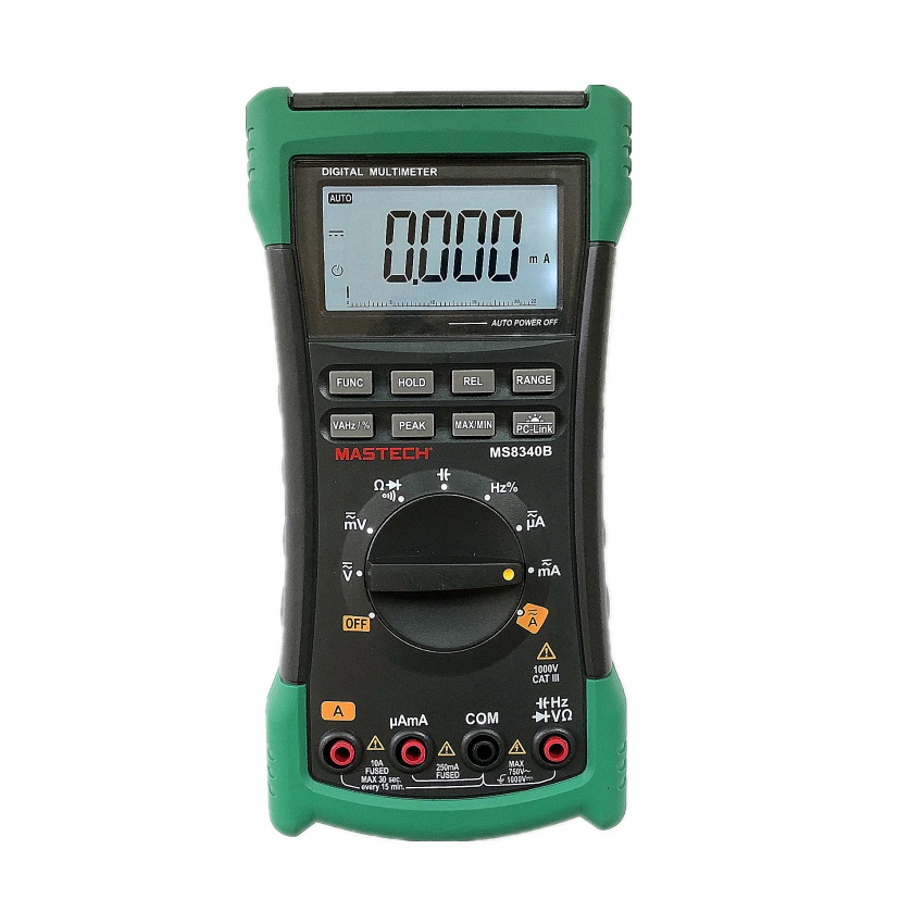 ms8340b