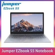 Jumper EZbook S5 14.0…