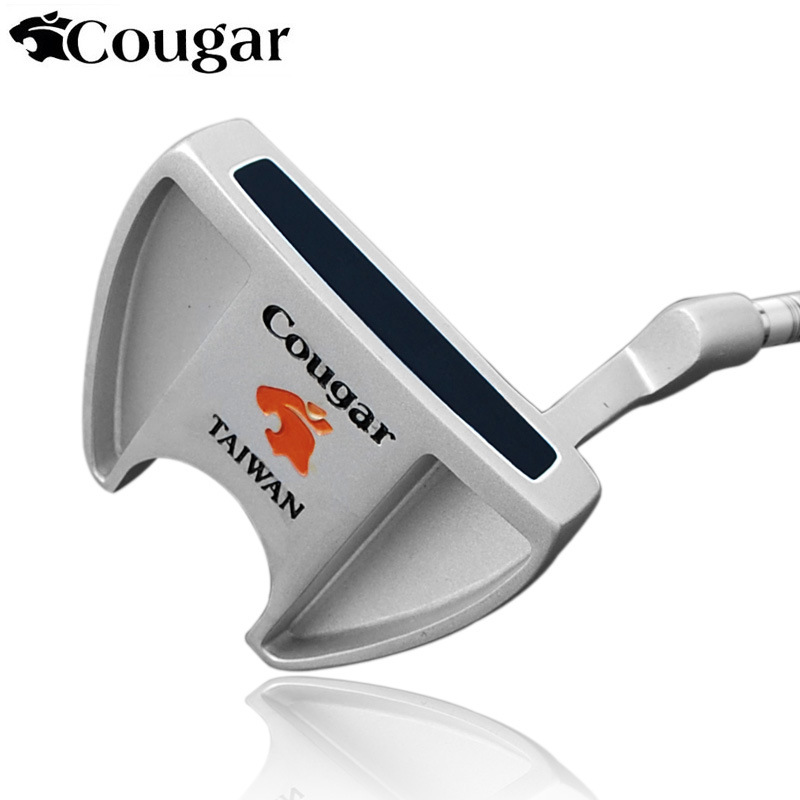 Genuine Product Golf Putter Golf Clubs Men And Women Push Rod Game Push Rod
