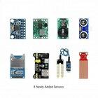 45in1 Sensor Modules...