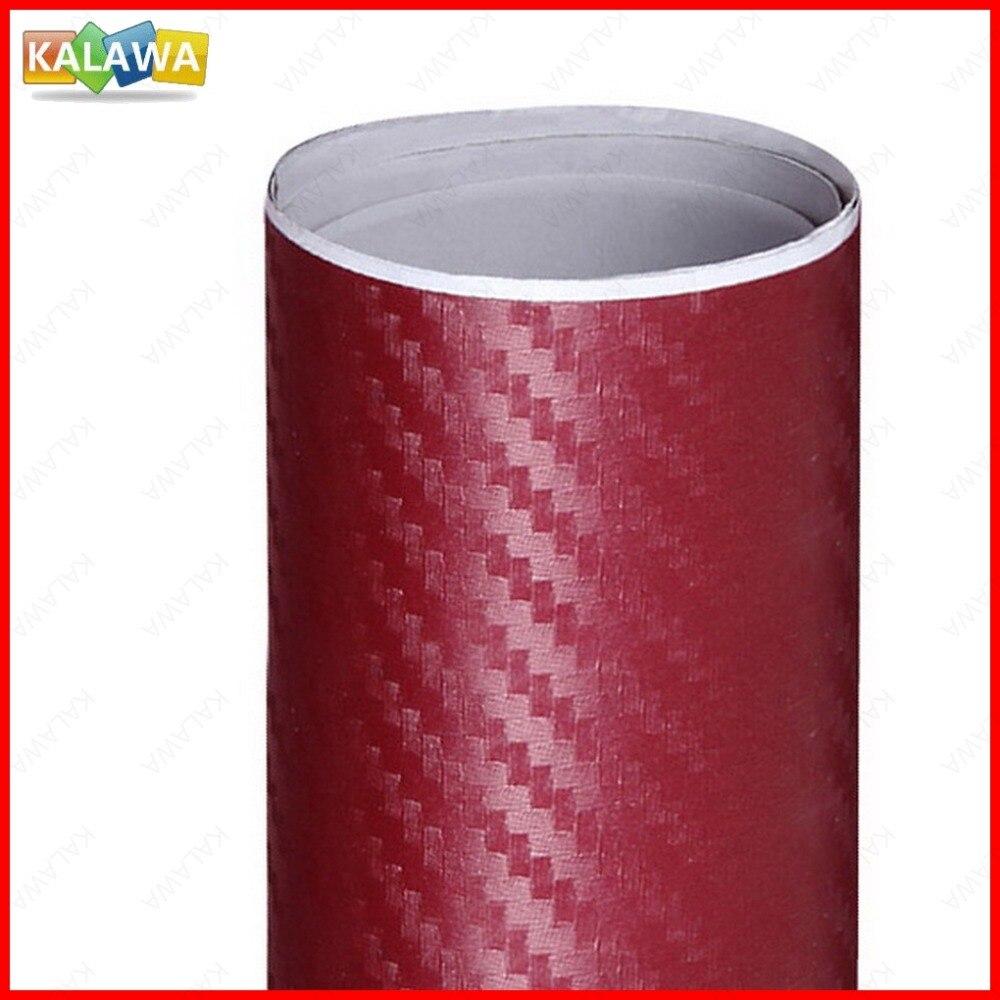 总water-Wine Red