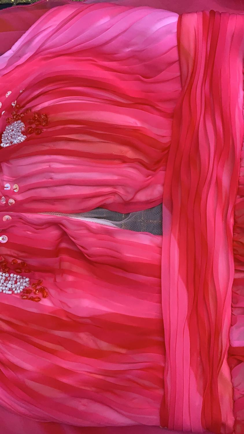 Fashion Show dress Party Diamonds Hollow Out Sequined Slit O neck Backless Sexy Women celebrity body con Long dresses wholesale in Dresses from Women 39 s Clothing