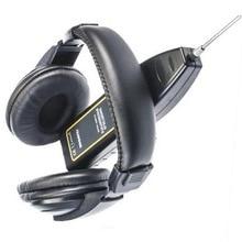 Car Circuit Detector Automotive Noise Sensor Long & Short Probes Abnormal Sound