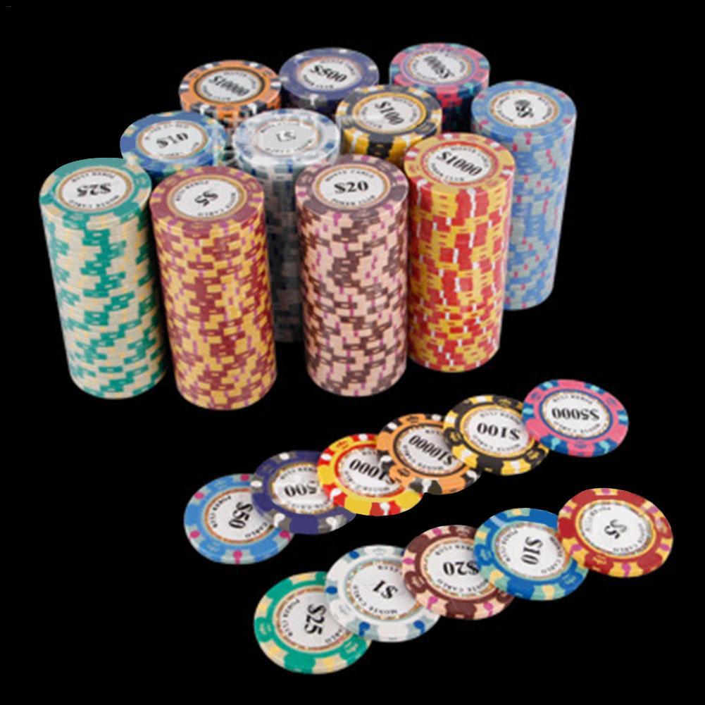24pcs-pack-ceramic-font-b-poker-b-font-chips-14g-set-clay-casino-coins-40mm-coin-font-b-poker-b-font-chips-entertainment-dollar-coins