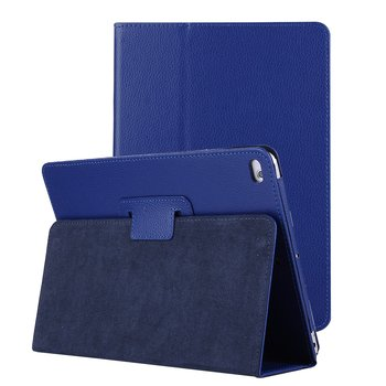 цена на Case for ipad air 2  A1566  A1567 Generation Cover Auto Sleep Wake Up PU Leather Funda For IpaD Air 1 Full Body Protective Cases