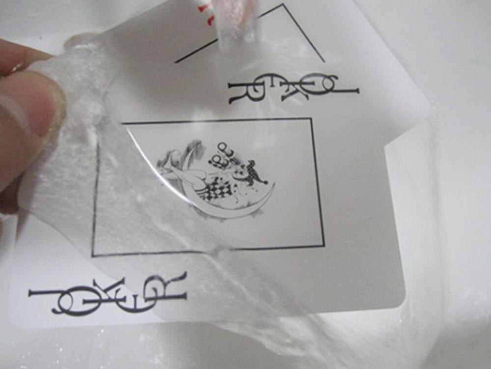 jogos lote baccarat texas holdem em plástico