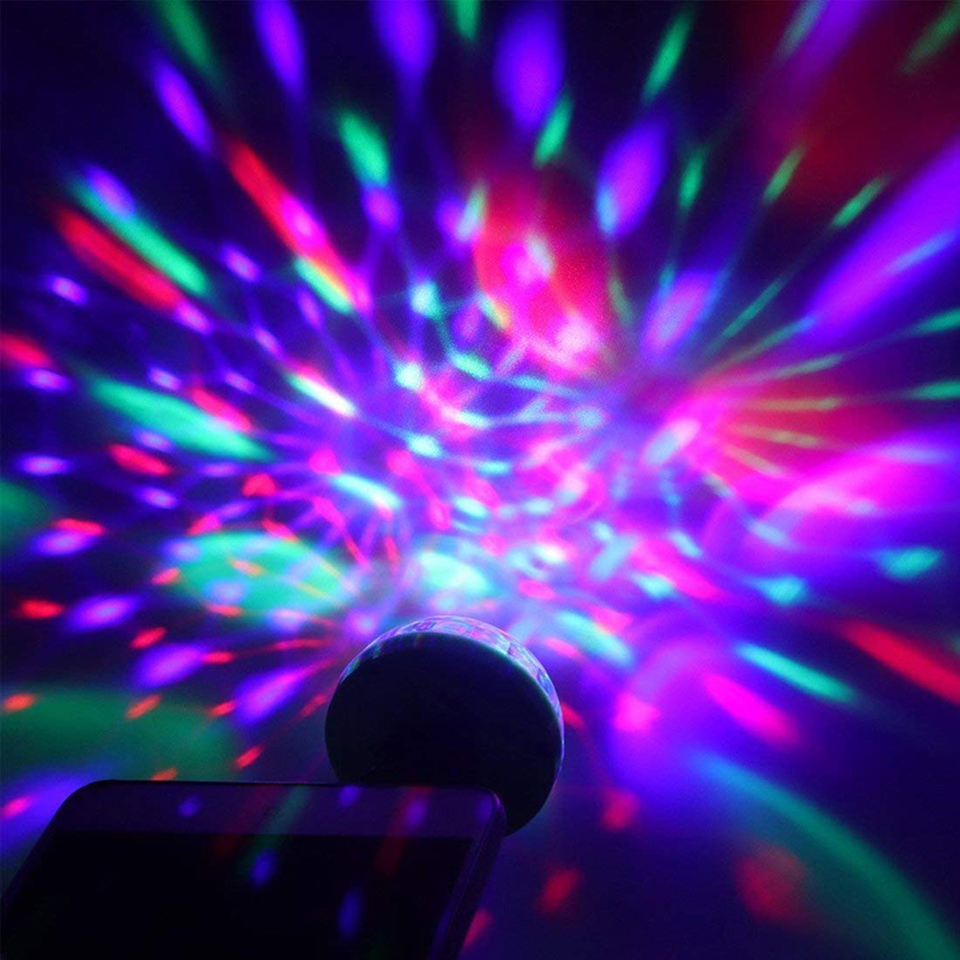 luzes usb de led para festa mini 04