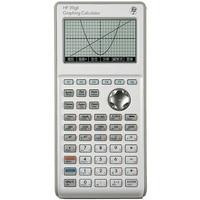 Hp39gii calculadora gráfica sat/ap exame calculadora científica designado computador para a ciência das crianças física matemática|Calculadoras| |  -