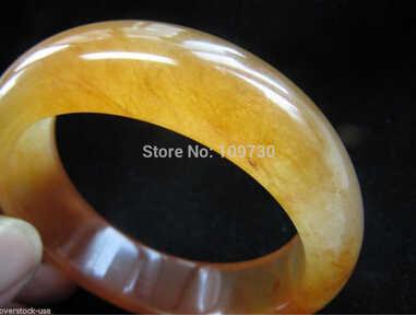 Miễn Phí Vận Chuyển >>>>> 909175 Onsale Chứng Nhận Một Xanh Ngọc Cao Cấp (Aqua Stoneite) Hạt Tròn Pixiu Vòng Tay