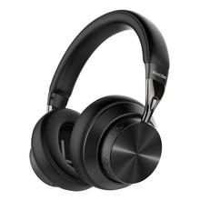 Беспроводные наушники Mixcder E10, Накладные наушники AptX с низкой задержкой, с микро USB, Bluetooth 5,0, с глубокими басами, для игр и прослушивания музык...