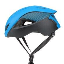 шлем Ультра X85 для