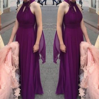 Sexy Plus Size Arabic Muslim Evening Prom Dresses Gown 2019 Elegant Women Gala Party Long Dress
