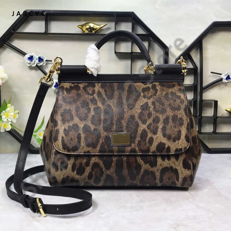 2019 роскошная женская сумка, брендовая дизайнерская сумка на плечо, модная сумка через плечо, кошелек из натуральной кожи с цветочным узором, женская сумка