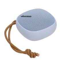 Yoobao Bluetooth Speaker Portable Wireless Stereo Speaker Subwoofer Mini Indoor Outdoor Speaker Audio Player
