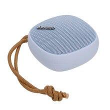 Yoobao Bluetooth Lautsprecher Tragbare Wireless Stereo Lautsprecher Subwoofer Mini Indoor Outdoor Lautsprecher Audio-Player