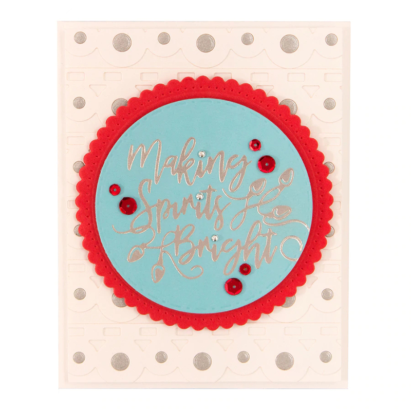 GLP-050-Glimmer-Making-Spirits-Bright-Hot-Foil-Plates-project__01656.1534453291.webp