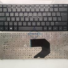 Laptop Keyboard G4-2100 Notebook Teclado Pavilion New for HP G4-2000/G4-2100/G4-2200/..