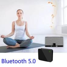 Mini 30Pin Bluetooth 5.0 A2DP Music Receiver Wireless Stereo Audio 30 Pin Adapter For Bose Sounddock II 2 IX 10 Portable Speaker(China)