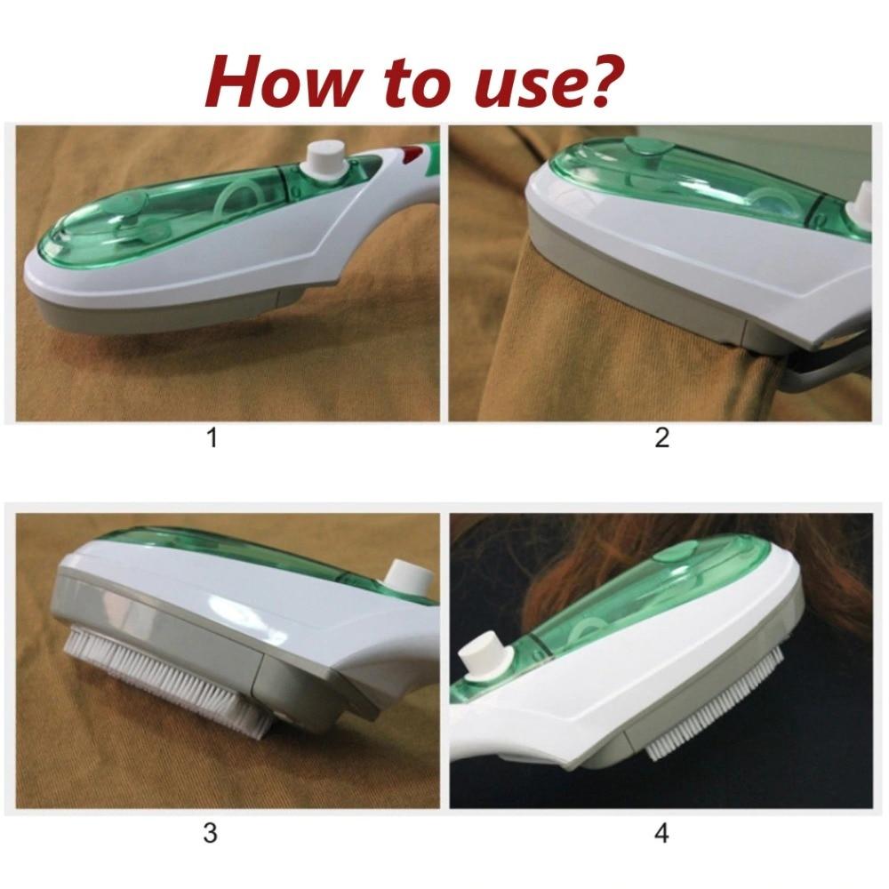 1000W-Handheld-Garment-Steamer-Brush-Portable-Steam-Iron-For-Clothes-Generator-Ironing-Steamer-For-Underwear-Steamer.webp (2)