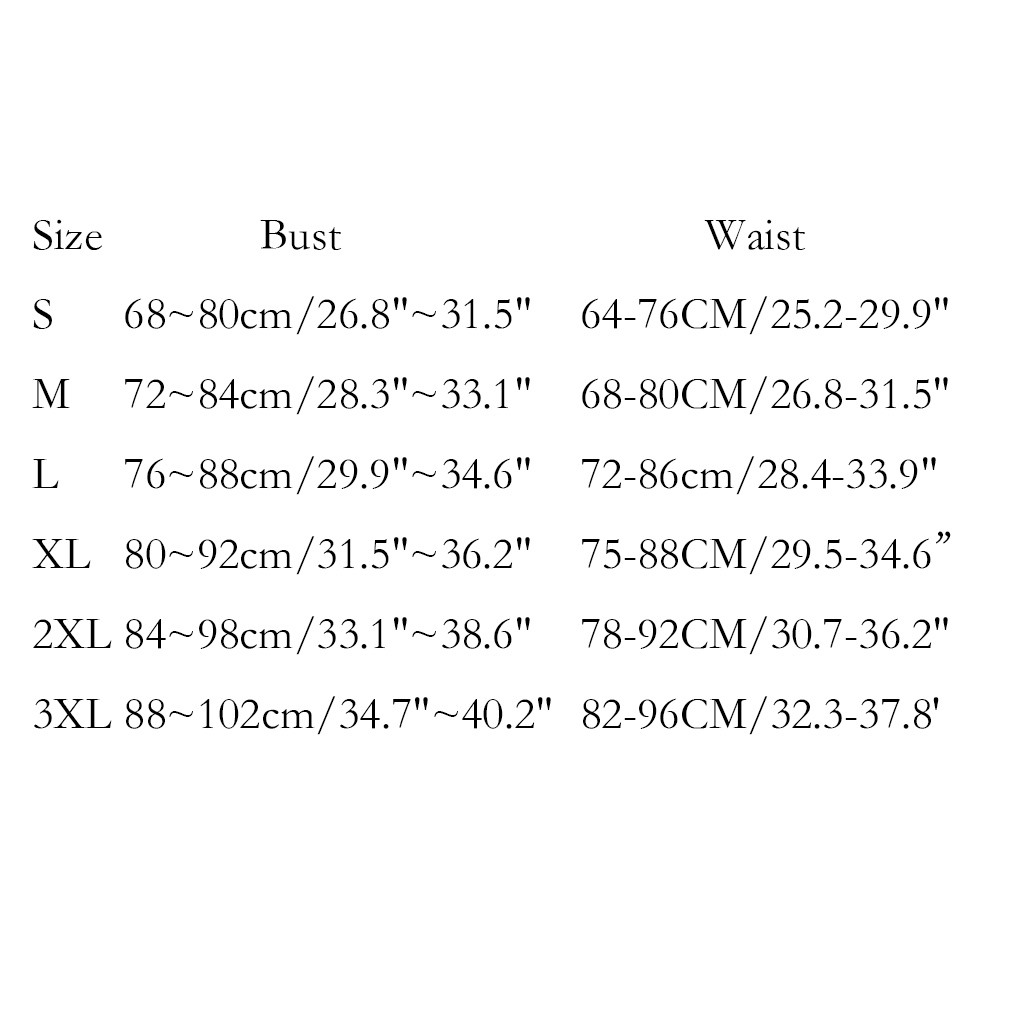 New Women Lingerie Bodysuit Floral Lace Deep V-neck Backless Jumpsuit Sleepwear bodystocking sexy hot erotic ropa sexy Y1