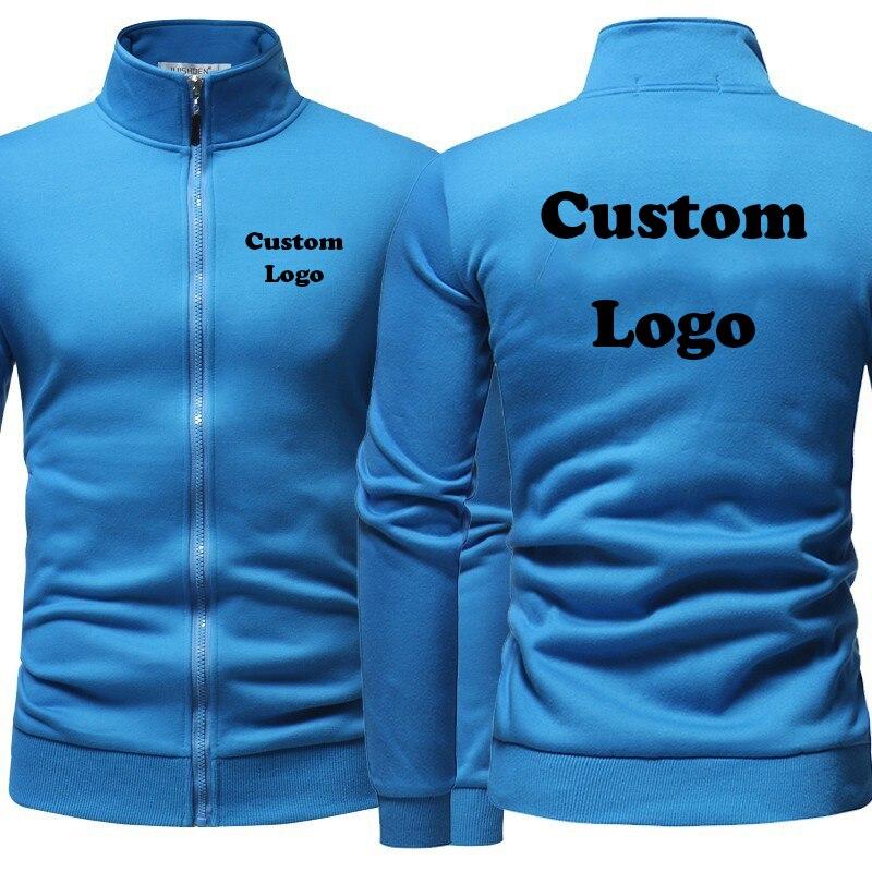 New-Men-s-Personal-Logo-Harajuku-Style-Torque-Collar-Lapel-Vintage-Original-Color-Coats-Off-Regular (4)