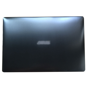 NEW Laptop LCD Back Cover For ASUS N550 N550LF N550J N550JA N550JV Non-Touch/Touch 13NB0231AM0331 Black Top Case(China)