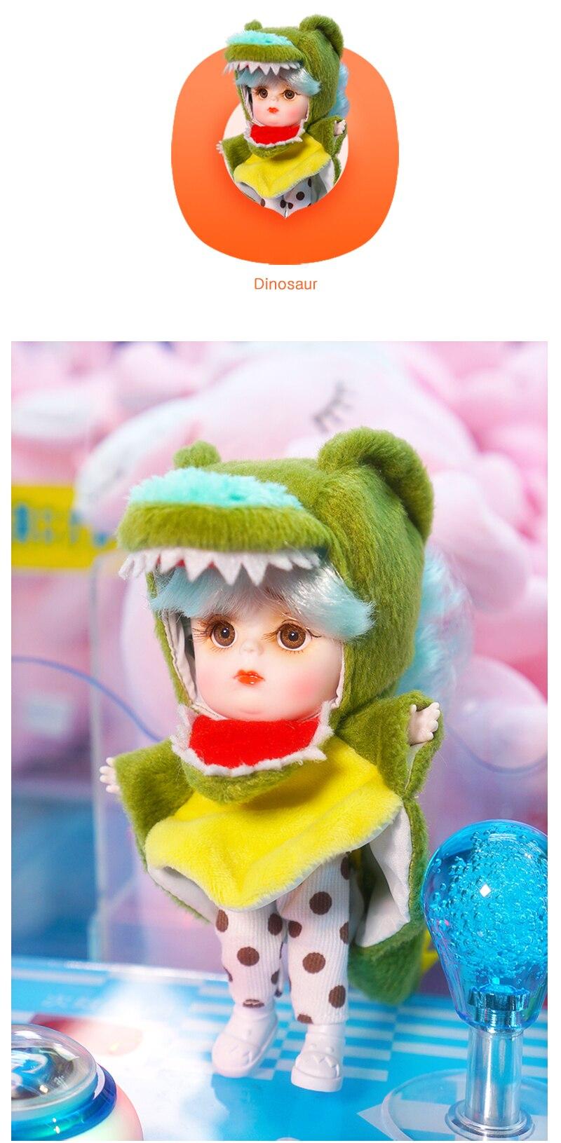 嘟嘟动物详情(1)_05