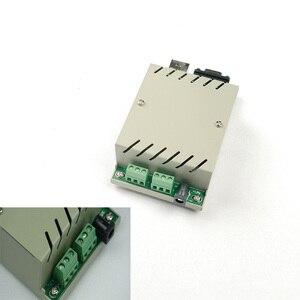 Image 5 - Kincony 温度湿度センサー検出アプリプロトコルデジタル温度計水分計スマートホーム気象ステーション