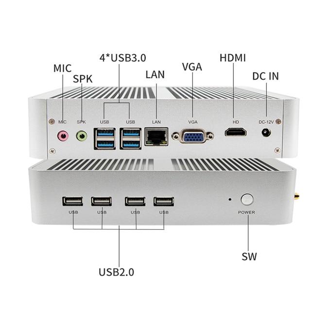 主图_MSECORE_8TH_Gen_Quad_core_i5_8250U_sin_ventilador_DDR4_Juego_Mini_PC_Windows_10_HTPC (4)