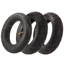 Replacement-Accessory-Parts Inner-Tube Kugoo Scooter Rubber for M4 Pro Wheel-Tires Tyres