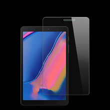 Screen-Protector Tempered-Glass T290 Samsung Protective-Film Tablet Tab-A SM-T295 Galaxy