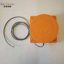 цена на TCC-30120AB NPN NO+NC output Inductive proximity switch sensor price