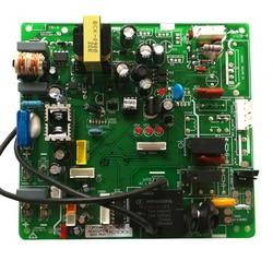 Air conditioning KFR-72LW/36FZBPJ external main board 1350923.H/1478562.B/1372184