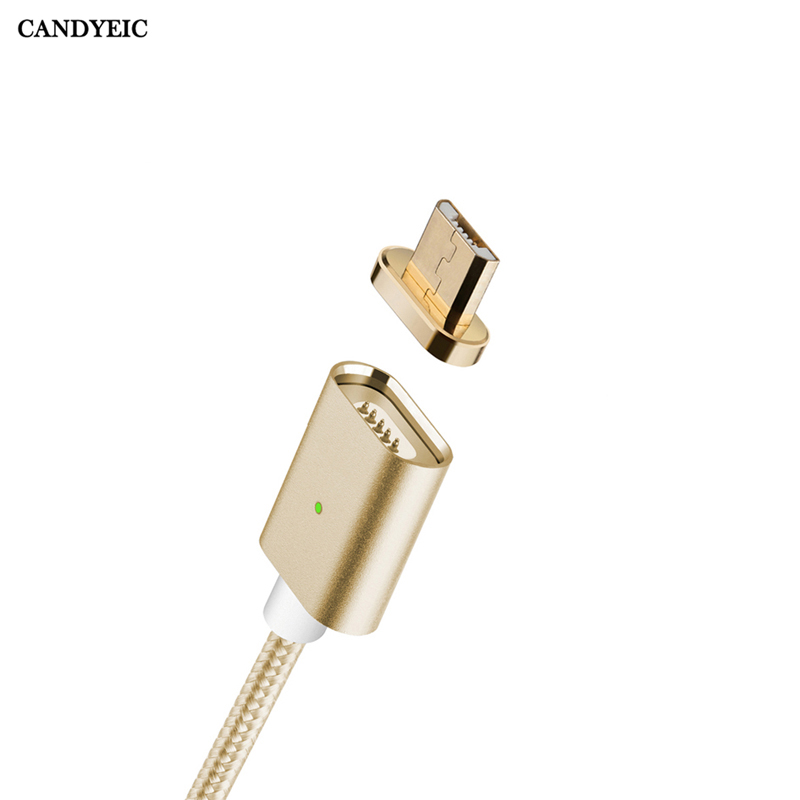 CANDYEIC Magnetic Charger Micro USB Cable For vivo X23 S1 Z1 Z3 Y93 Y97 VIVO X21 X20 Y91 Y85 Z3i U1 Y71 Magnetic USB Data Cord|Mobile Phone Cables|   - AliExpress
