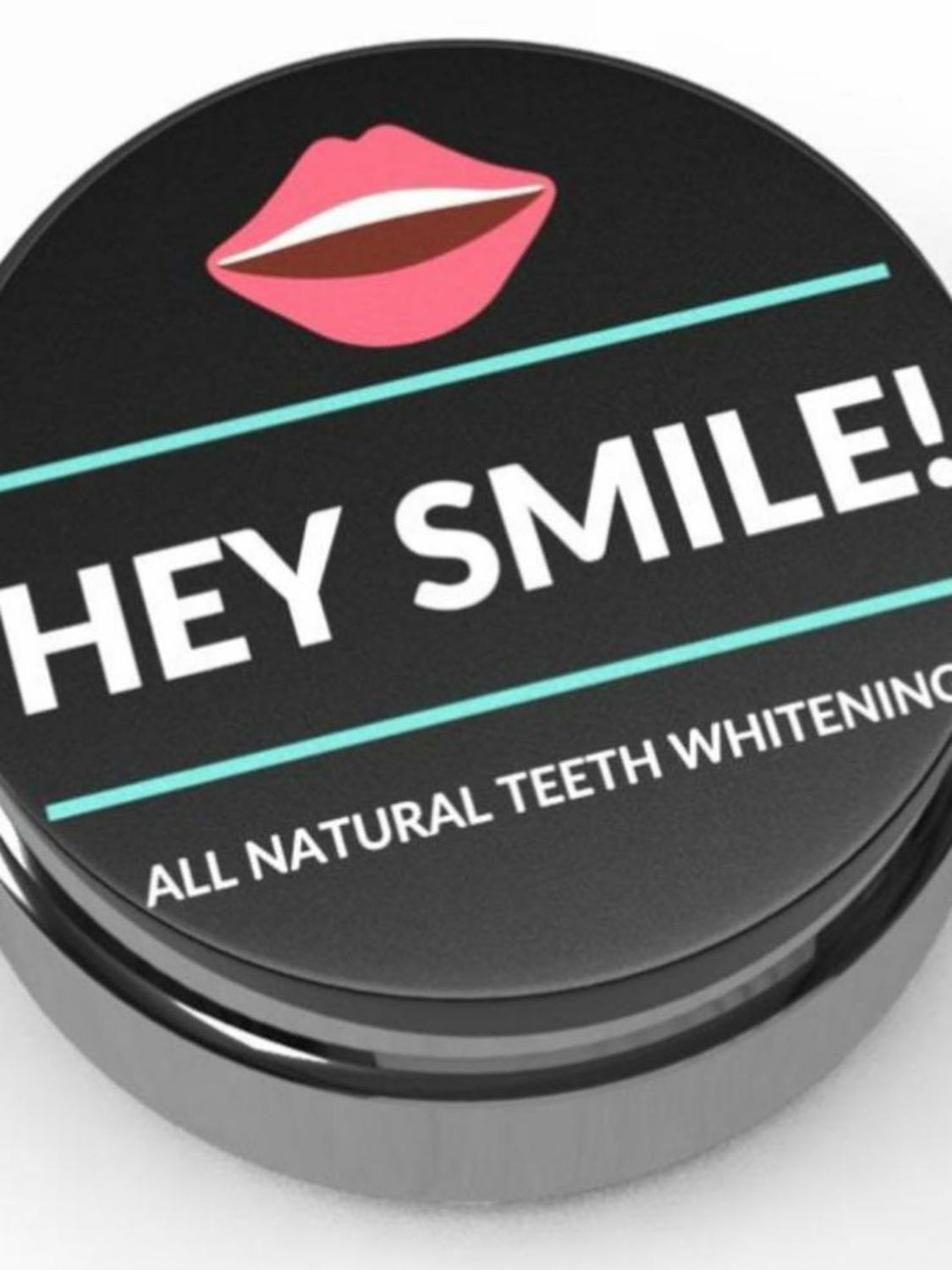 Dropshipping 30g Tooth Whitening Powder For VIP