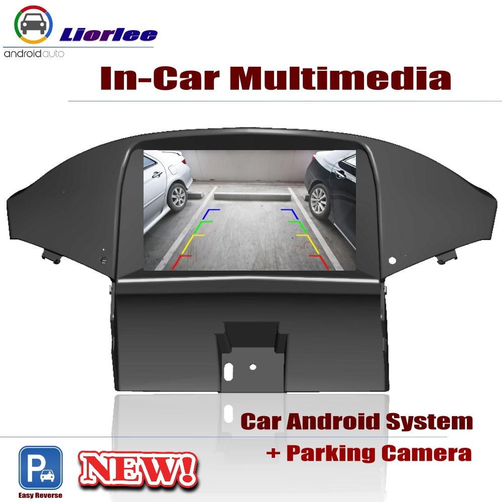 Image 5 - Авто GPS навигация для Chevrolet Chevy Orlando 2011 ~ 2018 автомобильный Android мультимедийный плеер CD DVD Радио стерео AMP BT USB экранМультимедиаплеер для авто    АлиЭкспресс